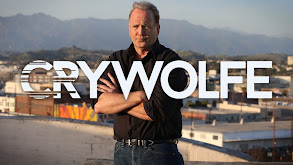 Cry Wolfe thumbnail