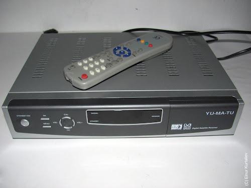 yumatu mx-1000