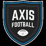 Axis Football 2017
