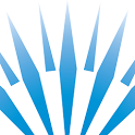 Crystal Insurance Group icon