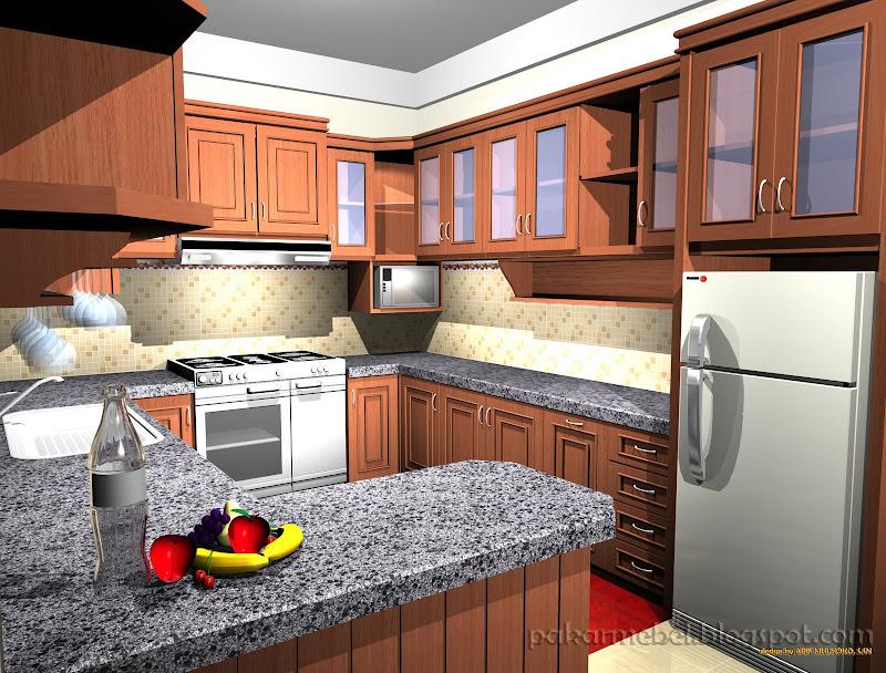 ( PIC ) Desain Interior C03_4