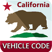 California Vehicle Code 2019 (free Offline) Android APK Download Free By KPDeV