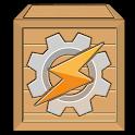 Tasker App Factory icon