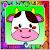 La Vaca Lola Videos Infantiles file APK for Gaming PC/PS3/PS4 Smart TV