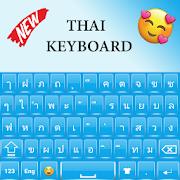 Quality Thai Language Keyboard App