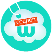 Free Wallapop Coupons Tips