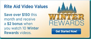 rite aid video values (winter)