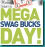 mega-swag-bucks-day