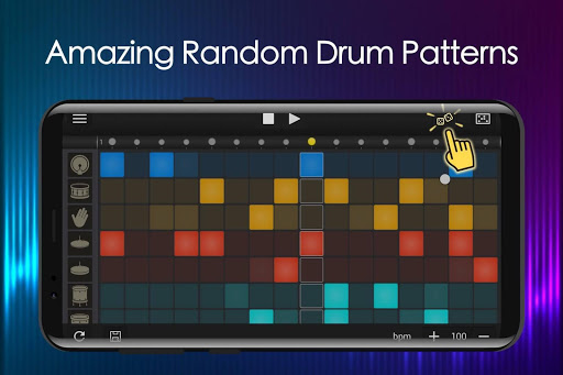 Drum Pad Machine Bateri Apk : easy drum pad beat machine drum maker apk download ~ Hamham.info Haus und Dekorationen