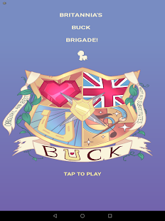 Britannia's BUCK Brigade- screenshot thumbnail