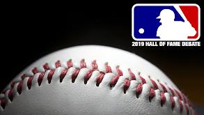 2019 Hall of Fame Debate thumbnail