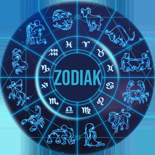 Cek Zodiak