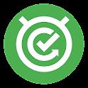 Carpe Diem Pro - To Do List icon