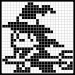 Picross galaxy 1.0.95