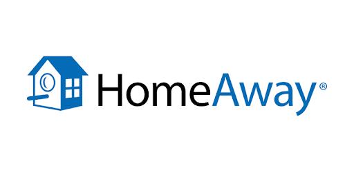 HomeAway Vrbo Owner App - Apps on Google Play