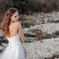 Wedding photographer Aleksandr Aleksandrov (kiplingart). Photo of 29.03.2018