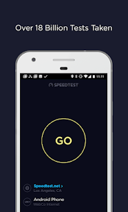 Speedtest (Premium) 4