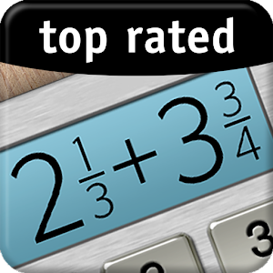 Fraction Calculator Plus Free APK Download for Android
