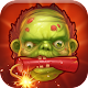 Monsters vs. Zombies : Smasher [Мод: Много денег]
