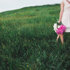 Wedding photographer Aleksandr Guzenko (AleGuzenko). Photo of 29.06.2015