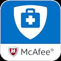 McAfee® SpyLocker Remover icon