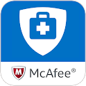McAfee® SpyLocker Remover
