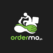 ordermo - Food Delivery