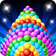 brute stam bubble shooter