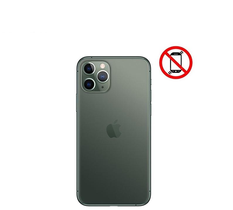 Xử Lý Nhanh Hiện Tượng iPhone 11 Pro Max Không Rung