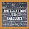 Integration Using Calculus file APK Free for PC, smart TV Download
