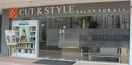 Cut & Style Salon photo 1