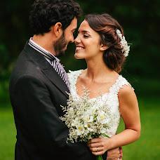 Wedding photographer Pablo Martínez (PMartinez11). Photo of 10.11.2017