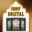 Iqro Digital