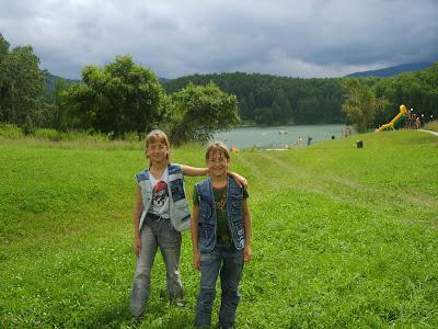 Family blog - svetuluaP