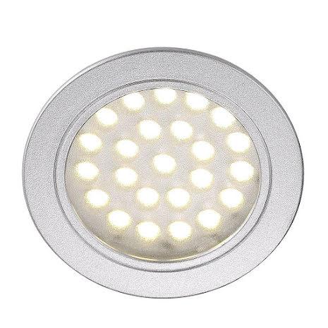 Nordlux Cambio LED Downlight 2W