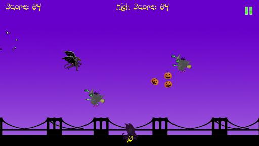 Jersey Devil filehippodl screenshot 3