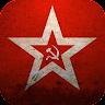 com.client.soviet.sovietwar