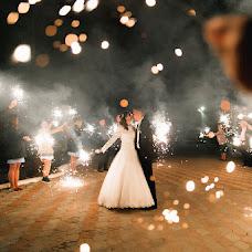 Wedding photographer Kolya Dobro (KolyaDobro). Photo of 07.05.2017