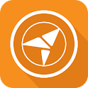 SmartBike 2 icon
