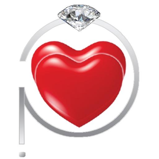 site- ul de dating in compatibilitatea dragostei