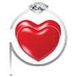 Love-Marria.. file APK for Gaming PC/PS3/PS4 Smart TV