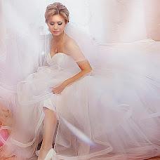 Wedding photographer Lyudmila Izmaylova (ludmilaizmajlova). Photo of 23.06.2015