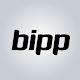 bipp APK