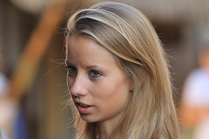 occhi azzurri di PaolaTizi