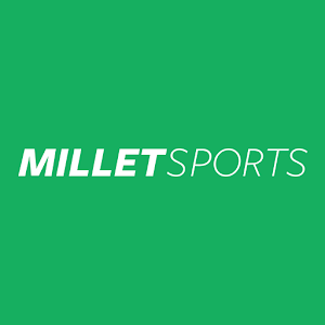 Millet Sports Icon