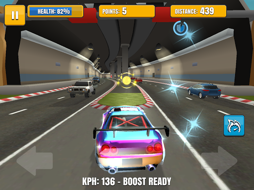 Faily Brakes 2 modavailable screenshots 12