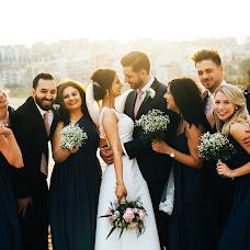 Свадебный фотограф Vera Fleisner (Soifer). Фотография от 11.05.2018
