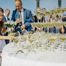 Wedding photographer Ilona Demyanova (IlonaDi). Photo of 01.02.2016