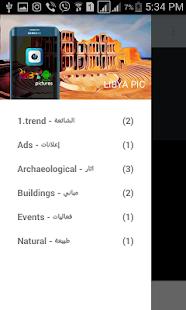 Tải Game LIBYA PIC