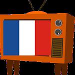 Télévision Canal en France 1.0
